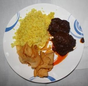 Indonesian_food_012