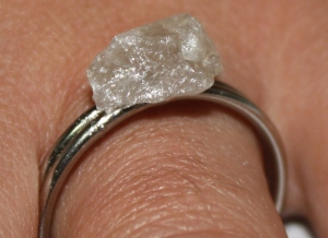 Crystal_ring