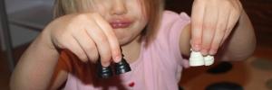 Katya_chess