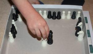 Katya_chess_2
