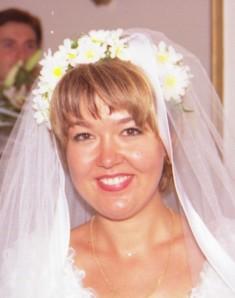 Sweet_bride