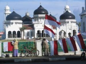 The_great_mosque_aceh2